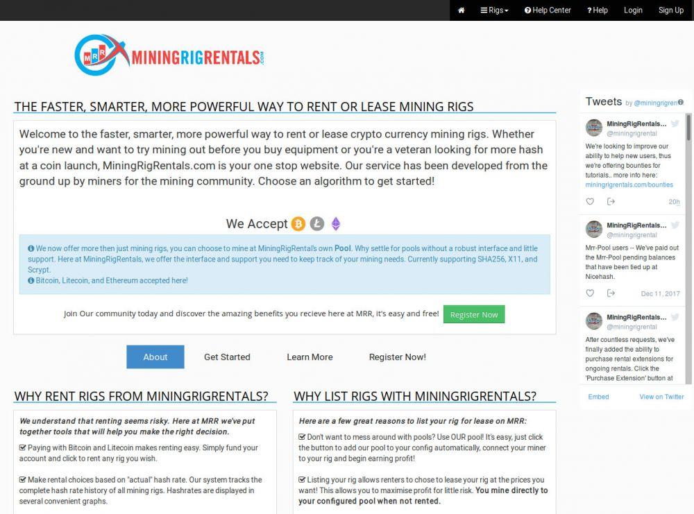 Miningrigrentals review best cloud mining bitcoin crypto miningrigrentals review ccuart Gallery