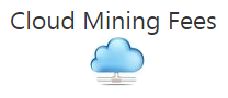 Eobot cloud mining fees