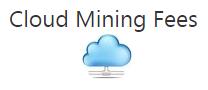 Eobot cloud mining fees