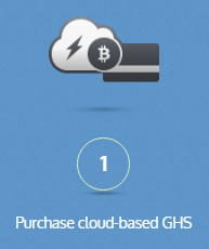 Purchase GHS at Terabox