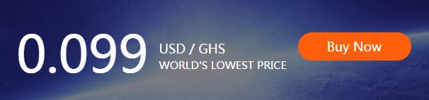 OxBTC lowest bitcoin price