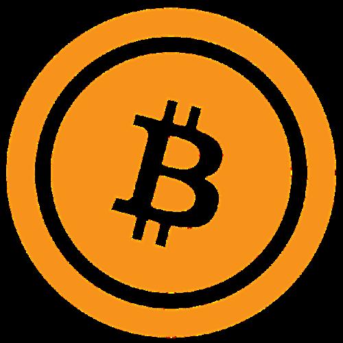 Best Bitcoin Cloud Mining - Best Cloud Mining - Bitcoin
